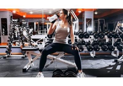 Tập gym liên tục có tốt không? 1 tuần nên tập gym mấy lần?